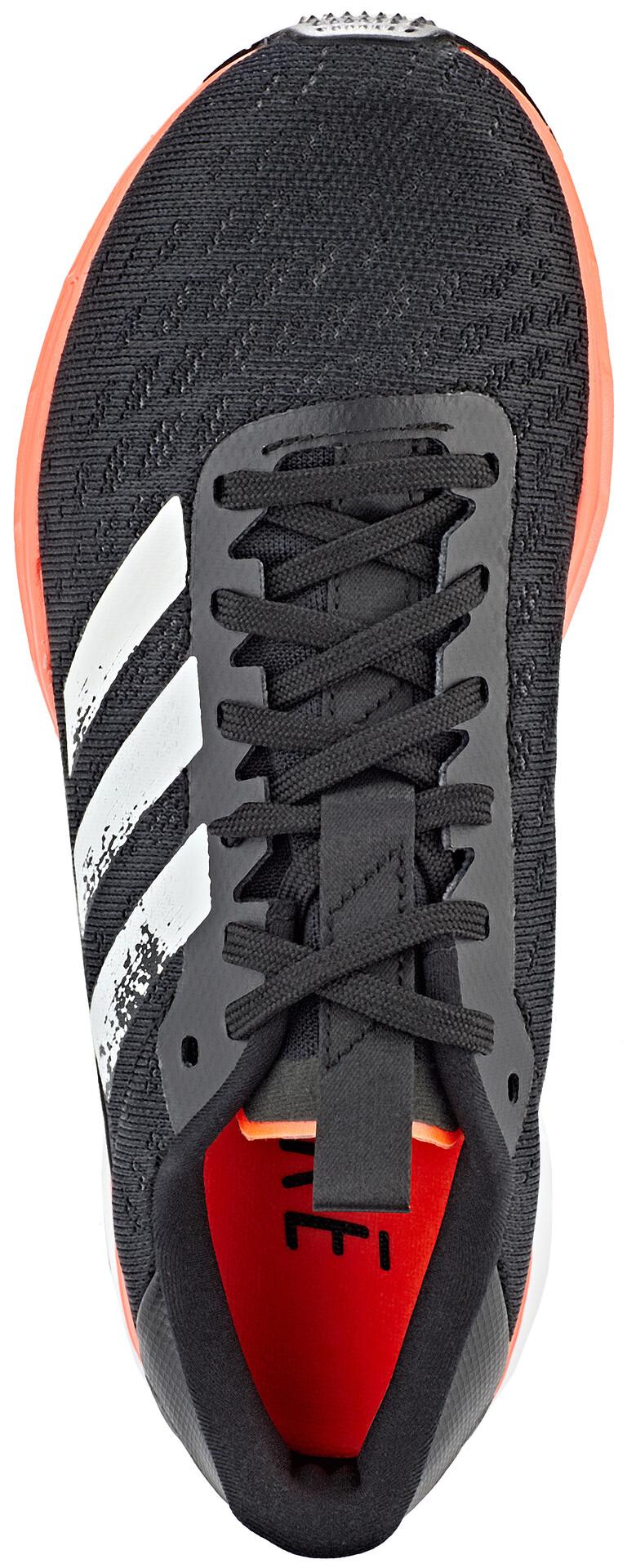 adidas Sl20 Scarpe Donna, core black/footwear white/signal coral su Addnature GsBpQ